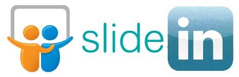 slideshare-free-linkedin