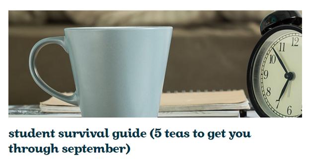 tea-time-facebook