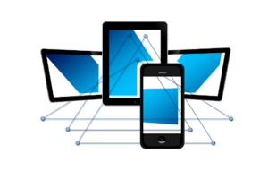mobile friendly conversions